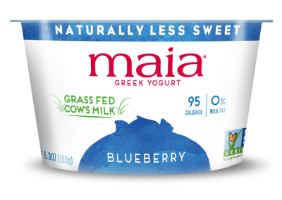 maia_5-3oz-greiner_blueberry