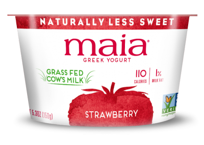 maia_5-3oz-greiner_strawberry
