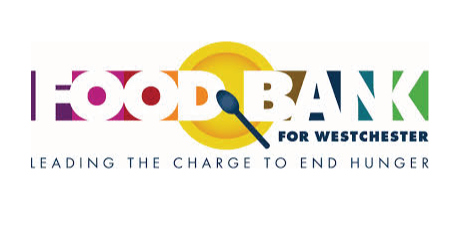 """An Evening in Good Taste"" to End Childhood Hunger."