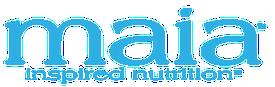Maia Yogurt Logo