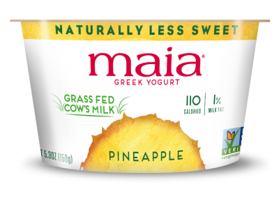 maia_5-3oz-greiner_pineapple