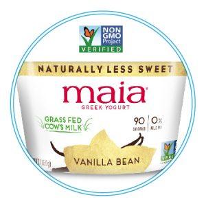 maiacups2016_vanilla